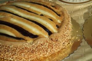 Γεμιστά κέϊκ. 1
