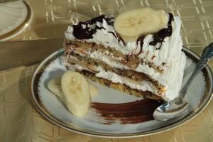 banana split 1