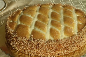 Γεμιστά κέϊκ. 2